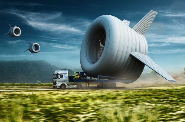 buoyant-airborne-turbine-5