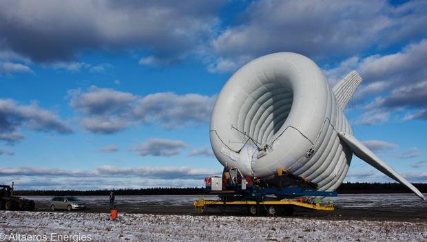 buoyant-airborne-turbine-6