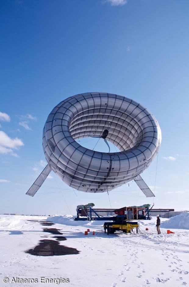 buoyant-airborne-turbine-7