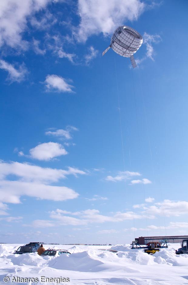 buoyant-airborne-turbine-8
