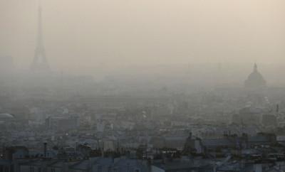 smog-paris