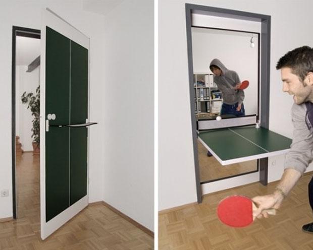 ping-pong-tennis-door