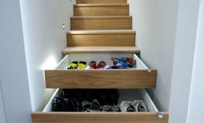 staircase-drawers