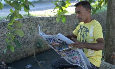 mosquito-repellent-newspaper-alt-cover