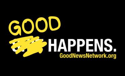 good-happens