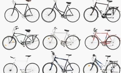 smart-wheel-various-bikes
