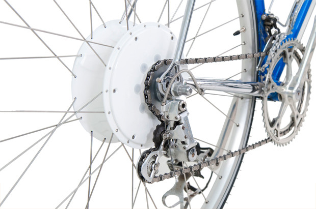 smart-wheel-with-gears close-up