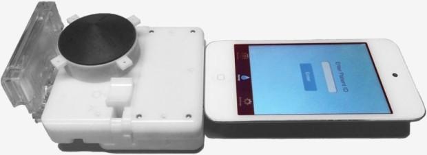 smartphone hiv3