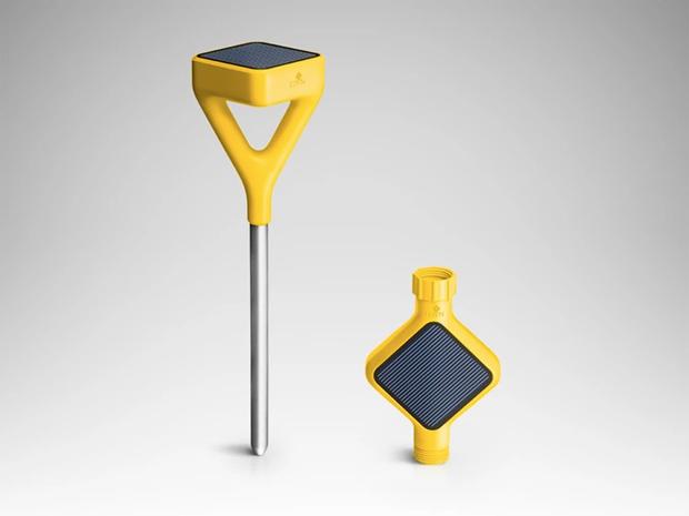edyn-garden-sensor-and-water-valve
