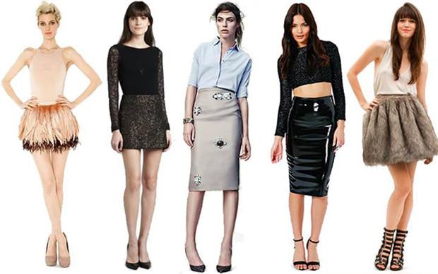 style-lend-dresses-1