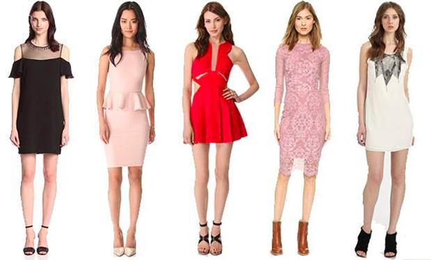 style-lend-dresses-3