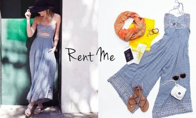 style lend rent me