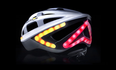 lumos-helmet-with-signals-cover