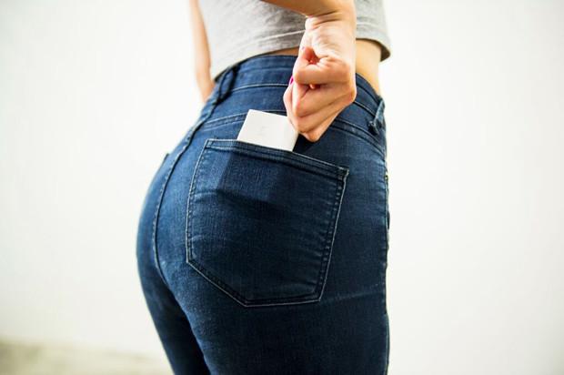 piece-in-a-pocket-2